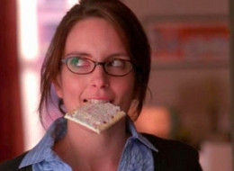 Farewell, Liz Lemon.